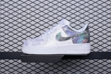 2020.04  Nike Super Max Perfect Air Force 1 '07 WB Men And Women Shoes (98%Authentic)-JB (44)