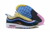 2020.4 Nike Air Max 97 AAA Men And Women Shoes - XY(11)
