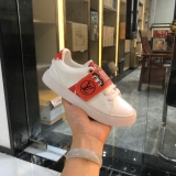 2020.04 LV Kid Shoes-WX (1)