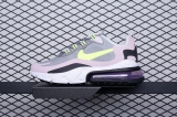 2020.04 Nike Super Max Perfect Air Max 270 React  Women Shoes (98%Authentic)-JB (22)