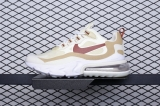 2020.04 Nike Super Max Perfect Air Max 270 React  Women Shoes (98%Authentic)-JB (24)