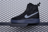 2020.04 Nike Super Max Perfect Air Force 1  Shell Wmns Women Shoes (98%Authentic)-JB (46)