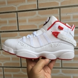 2020.04 Air Jordan Six Rings 6 AAA Women shoes-SY (2)