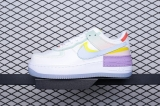 2020.04 Nike Super Max Perfect Air Force 1 Shadow Women Shoes (98%Authentic)-JB (52)