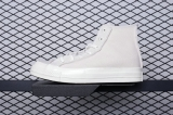 2020.04 Super Max Perfect Converse Chuck Taylor All Star 1970s Men And Women Shoes-JB (17)