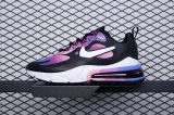 2020.04 Nike Super Max Perfect Air Max 270 React SE Women Shoes (98%Authentic)-JB (26)