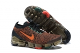 2020.04 Nike Air VaporMax AAA Men And Women Shoes -BBW (12)