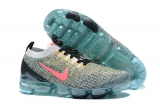 2020.04 Nike Air VaporMax AAA Men And Women Shoes -BBW (13)