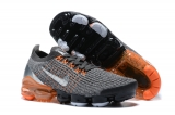 2020.04 Nike Air VaporMax AAA Men And Women Shoes -BBW (14)