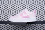 2020.04 Nike Super Max Perfect Air Force 1 GS Women Shoes (98%Authentic)-JB (55)