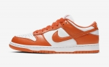 2020.04  Perfect Nike Dunk Low SP