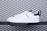 2020.04 Super Max Perfect Adidas Stan Smith  Men And Women Shoes (98%Authentic)-JB (2)