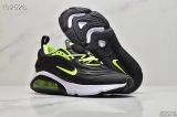 2020.04 Nike Air 200 AAA Men shoes - BBW (11)