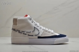 2020.04 Nike SB Zoom Blazer Mid Edge AAA Men And Women Shoes-BBW (1)