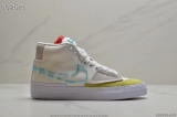 2020.04 Nike SB Zoom Blazer Mid Edge AAA Men And Women Shoes-BBW (2)