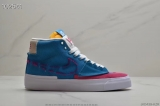 2020.04 Nike SB Zoom Blazer Mid Edge AAA Men And Women Shoes-BBW (3)