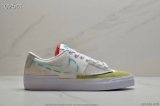 2020.04 Nike SB Zoom Blazer Mid Edge AAA Men And Women Shoes-BBW (4)