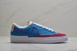 2020.04 Nike SB Zoom Blazer Mid Edge AAA Men And Women Shoes-BBW (5)