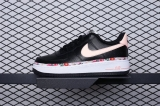 2020.04 Nike Super Max Perfect Air Force 1'07  Women Shoes (98%Authentic)-JB (62)