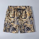 2020.04 Versace beach pants man M-3XL (3)