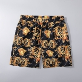 2020.04 Versace beach pants man M-3XL (4)