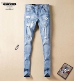 2020.04 OFF-WHITE long jeans man 28-38 (3)