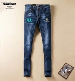 2020.04 OFF-WHITE long jeans man 28-38 (4)