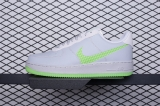 2020.05 Nike Super Max Perfect Air Force 1'07 LV8 Men Shoes (98%Authentic)-JB (61)