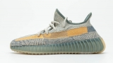 "(OG Quality)Authentic Adidas Yeezy Boost 350 V2 ""Israfil"" Men And Women ShoesFZ5421-DongMTX"