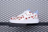 2020.05 Nike Super Max Perfect Air Force 1'07  Women Shoes (98%Authentic)-JB (66)