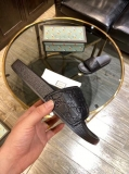 2020.05 Super Max Perfect Gucci Men And Women Slippers - WX (59)
