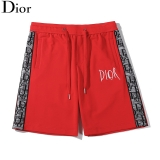 2020.05 Dior short sweatpants M-2XL (12)