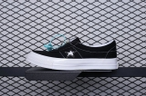 2020.05 Super Max Perfect Converse One Star  Women Shoes-JB (29)