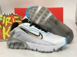 2019.12 Nike Air Max 2090 AAA Men And Women Shoes - BBW (5)