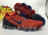 2020.04 Nike Air VaporMax AAA Men And Women Shoes -BBW (7)