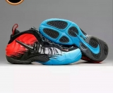 2020.05 Nike Air Foamposite One AAA Men Shoes -SY (9)