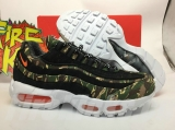 2020.04 Nike Air Max 95 AAA Men Shoes -XY (5)