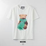 2020.05 Moschino short T man S-2XL (12)