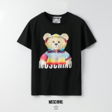 2020.05 Moschino short T man S-2XL (26)