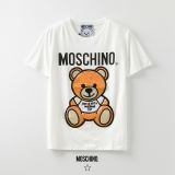 2020.05 Moschino short T man S-2XL (29)