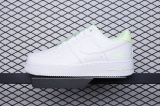2020.05 Nike Super Max Perfect Air Force 1'07 LV8 Men And Women Shoes (98%Authentic)-JB (72)