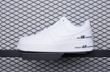 2020.05 Nike Super Max Perfect Air Force 1'07 LV8 Men And Women Shoes (98%Authentic)-JB (73)