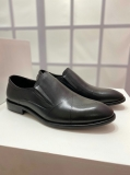 2020.05 Super Max Perfect Ferragamo Men Shoes(98%Authenic)-WX (14)