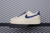 2020.05 Nike Super Max Perfect Air Force 1'07 Men And Women Shoes (98%Authentic)-JB (74)