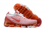 2020.05 Nike Air VaporMax AAA  Women Shoes -BBW (30)