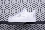 2020.05 Nike Super Max Perfect Air Force 1'07 Men And Women Shoes (98%Authentic)-JB (76)