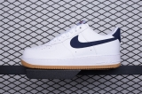 2020.05 Nike Super Max Perfect Air Force 1'07 Men And Women Shoes (98%Authentic)-JB (77)