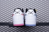 "2020.05 Nike Super Max Perfect Air Force 1'07  Low ""Korea"" Men And Women Shoes (98%Authentic)-JByuanyang (78)"