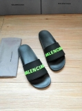 2020.05 Super Max Perfect Belishijia Men And Women Slippers - WX (1)