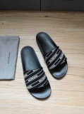 2020.05 Super Max Perfect Belishijia Men And Women Slippers - WX (3)